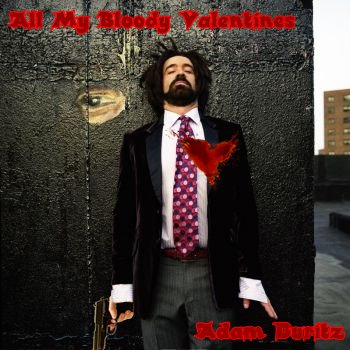 All My Bloody Valentines Cover