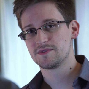 People and social media sites seem to like it when you start your post with a picture!  Here is a picture of Edward Snowden.